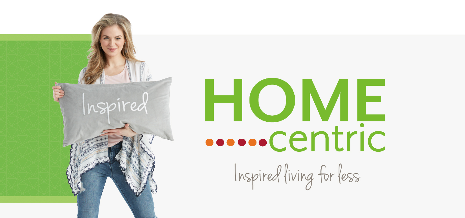 About Home Centric Stores